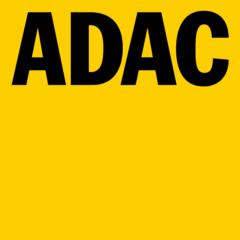 DeutscherPreisFuerWirtschaftskommunikation2018-ADAC-Logo
