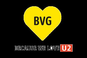 DeutscherPreisFuerWirtschaftskommunikation2018-BVG-Logo
