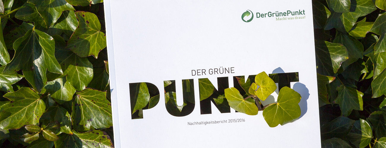 DeutscherPreisFuerWirtschaftskommunikation2018-GruenePunkt-Slide