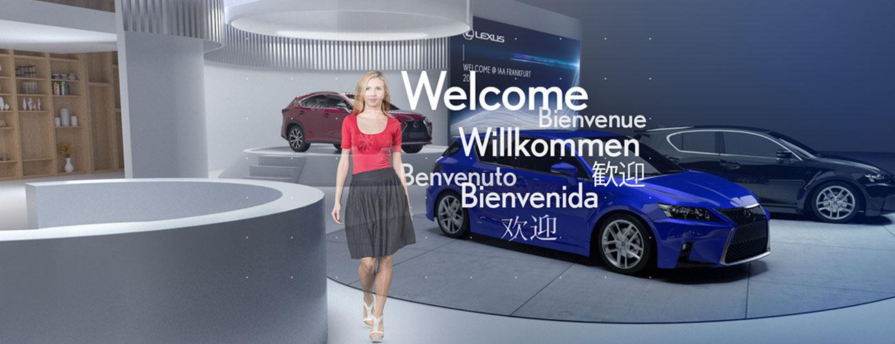 DeutscherPreisFuerWirtschaftskommunikation2018-Lexus-Slide
