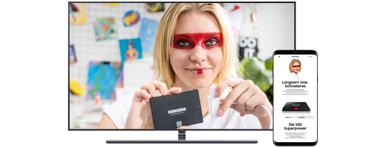 DeutscherPreisFuerWirtschaftskommunikation2018-Samsung-Slide