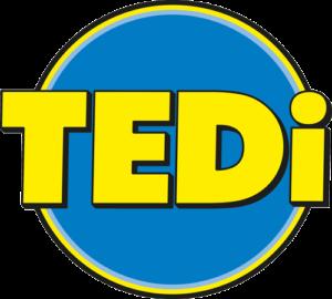 DeutscherPreisFuerWirtschaftskommunikation2018-Tedi-Logo