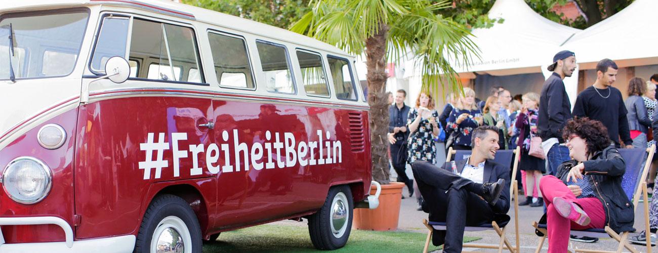 DeutscherPreisFuerWirtschaftskommunikation2018-beBerlin-Slide