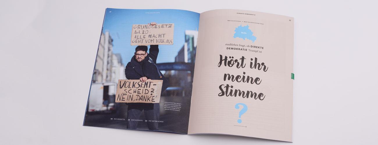 DeutscherPreisFuerWirtschaftskommunikation2018-degewo-slide