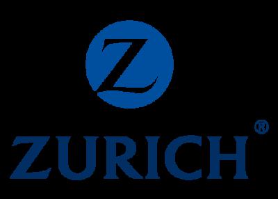 DeutscherPreisFuerWirtschaftskommunikation2018-zurich-gruppe-Logo