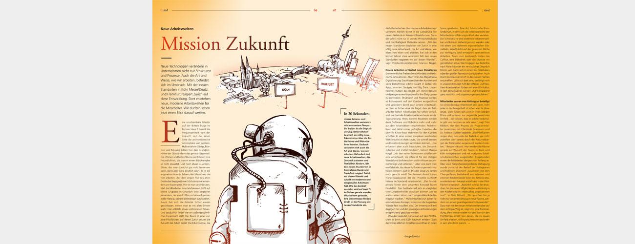 DeutscherPreisFuerWirtschaftskommunikation2018-zurich-gruppe-Slide