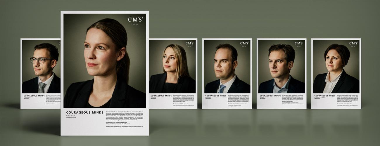 DeutscherPreisFuerWirtschaftskommunikation2018-CMS-Slide